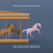 The Velveteen Carousel